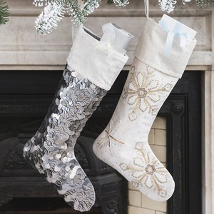 a%20by%20amara%20silver%20sequin%20stocking%20%20ivory%20snowflake%20stocking%20-%2045x25cm%2035%20each-300?v=1