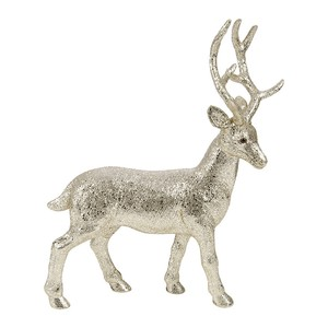 a%20by%20amara%20tasko%20glitter%20deer%20ornament%20-%20gold%20h32cm%2017-300?v=1