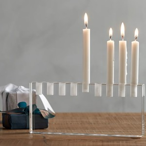 clear%20menorah%20-%20mini%203950-300?v=1