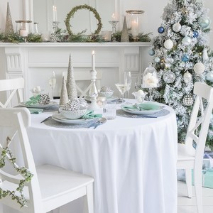 dining%20glacial%20decor%20-%20the%20lux%20pad-300?v=1