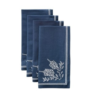 embroidered%20hanukkah%20napkins%20-%20set%20of%204%2040-300?v=1