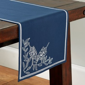 embroidered%20hanukkah%20table%20runner%20-%2079-300?v=1