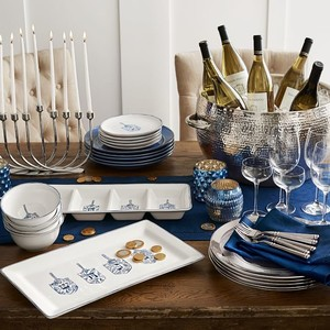 hanukkah%20dining%20decor-300?v=1