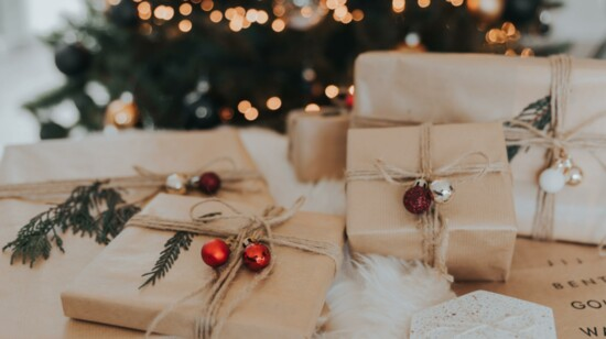 Austin Life 2020 Holiday Gift Guide