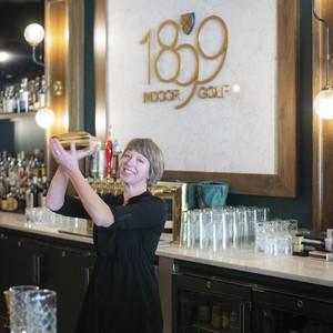 _tsf9081_bartender-300?v=1