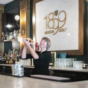 _tsf9090_bartender-300?v=1