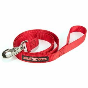 red-oxx-bark-dog-leash-300?v=1