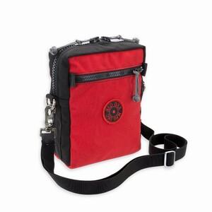 red-oxx-the-hound-edc-bag-300?v=1