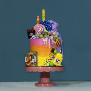 cake2-300?v=1