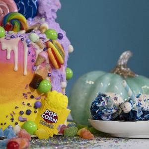 cake36-300?v=1