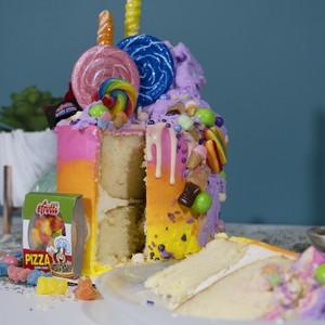 cake56-300?v=1