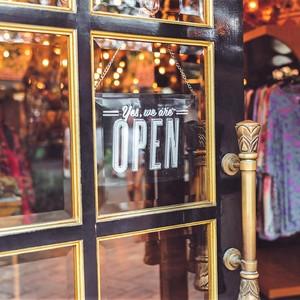 shop%20locally-300?v=1