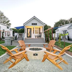 ffpremium-cottage-with-loft-exterior-300?v=1
