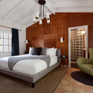 guestroom6-300?v=1
