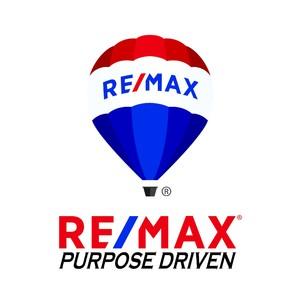 remax%20logo%201-300?v=1