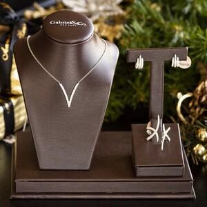 _tsf9961_am_jewelry-300?v=1
