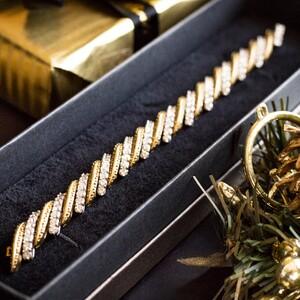 _tsf9989_jewelry-300?v=1