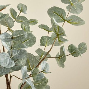 faux-plants-2-300?v=1