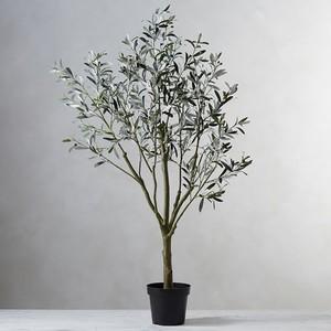 faux-plants-4-300?v=1