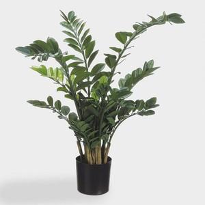 faux-plants-8-300?v=1