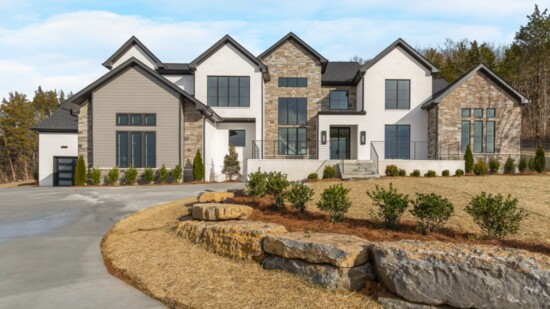Best Home Builders