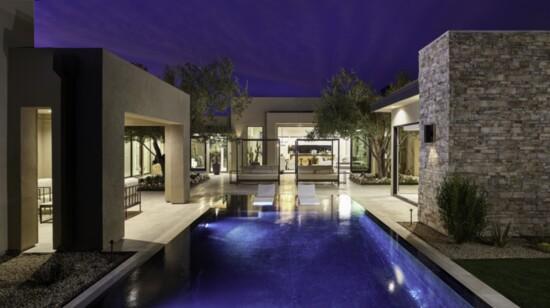 Best Custom Home Builders in Phoenix