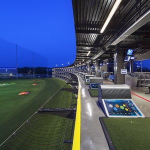 entertainmentrecreationfamily_topgolf-300?v=3