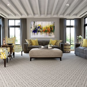 homeservices_mcswainflooringcarpet-300?v=4