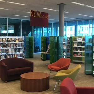 library-300?v=1