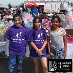 oxnard%20littles%20get%20treated%20to%20easter%20baskets%20from%20mission%20produce-300?v=2