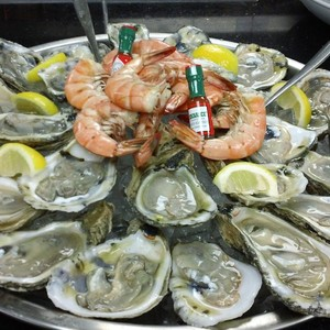 oysters-300?v=4