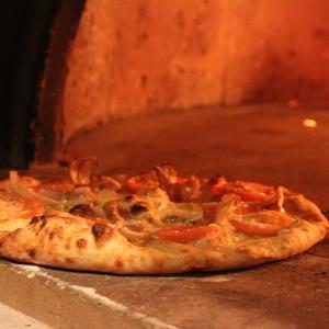 pizza%20oven-300?v=4