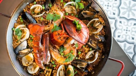 seafood%20paella%20ad-550?v=1