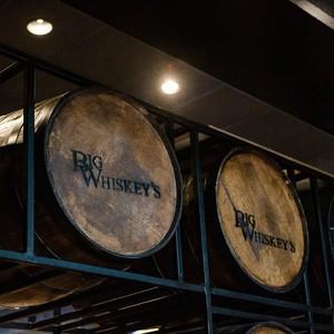 bigwhiskeys0061-300?v=2