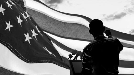 Black History Month Celebrates Trailblazers