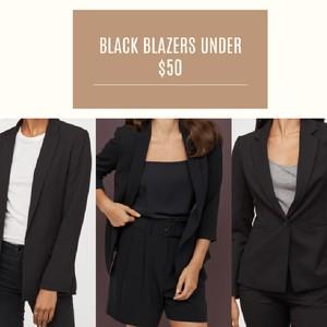 black-blazer-1-300?v=1
