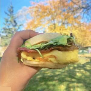 eggsandwich-300?v=1