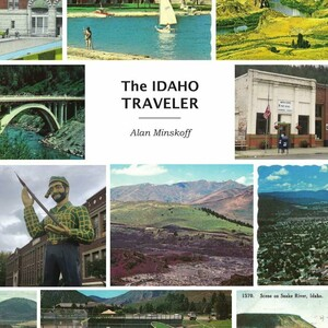 idaho%20traveler-300?v=1