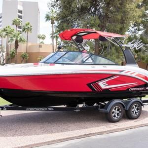 boulder%20boats-12-300?v=4