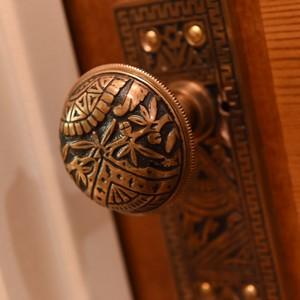 dsc_0072_doorknob-300?v=1