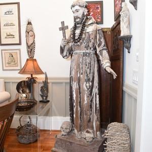 dsc_9963_statue-300?v=1