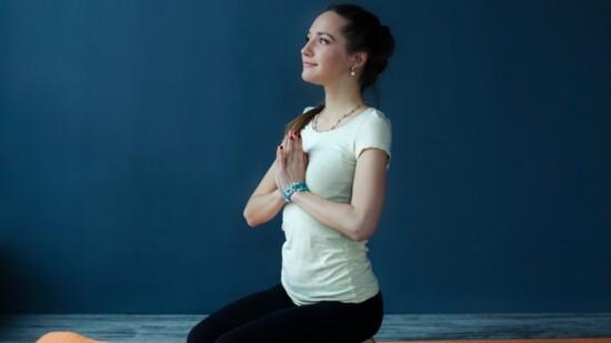 Try Yoga. It's 2021