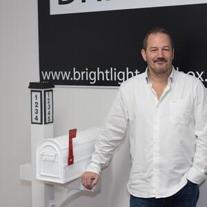 bright%20light%20mailbox-3-300?v=1