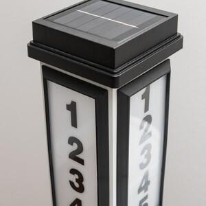 bright%20light%20mailbox-8-300?v=1