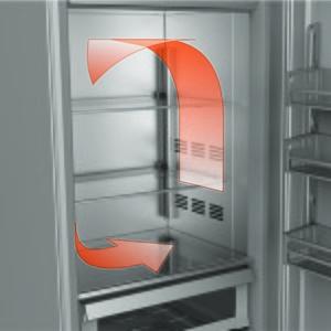 refrigerationrevolutionimage-300?v=1