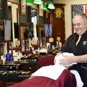 barbershop-25-300?v=1