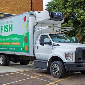 broomfieldfish-truck-300?v=1