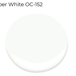 new-neutrals-17-300?v=1