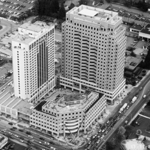 construction%20aerial%20bellevue%20place%20late%2080s-300?v=1