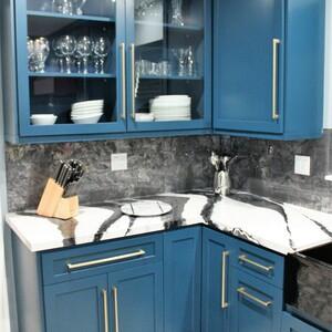kitchen6-300?v=2